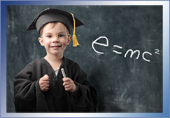 אנרגיה וחומר, תורת היחסות